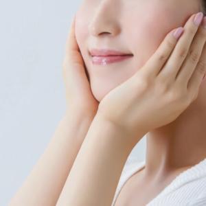 顔面神経麻痺に有効な2つのツボ「肩髃と扶突」