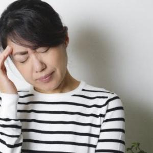 【50代の話】体調不良が改善。味噌汁に救われた話