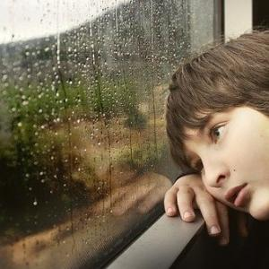 季節の変わり目は低気圧病に悩まされる