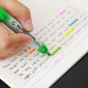 50の手習い|英語の勉強はじめます
