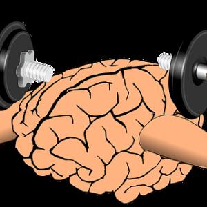 ダイソーの大人のいきいき脳ドリルを活用しています
