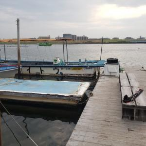 江戸川放水路細かすぎる釣り場紹介!ハゼ釣りの人気スポットはここだ!