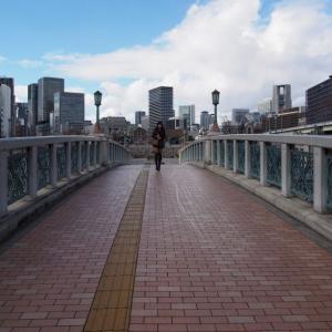 2019 黒革の貴婦人 大阪紀行.XIX