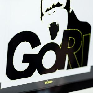 フリーのイラストレーターを募集 ワンピースのソーシャルゲームで使用するキャラクターの着彩
