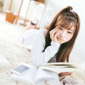 人気の在宅×ライター業務 ライフスタイル全般の幅広いテーマから記事作成
