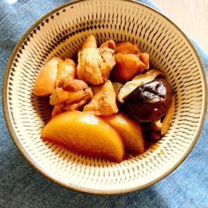 和食ならこの作り方と調味料で!
