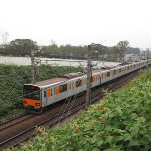南町田グランベリーパーク駅(2)