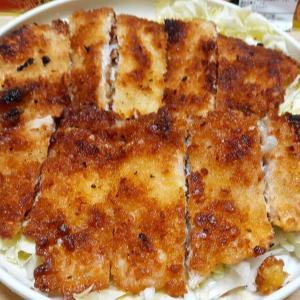 最近の料理07/25-鶏肉料理