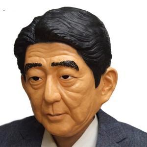 中国人、安倍首相に呆れる