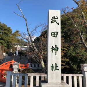 小4/博物館/101~105:甲府盆地半周サイクリング(躑躅ヶ崎館関連・舞鶴城・信玄堤)