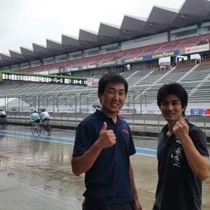 第88回全日本選手権ロード