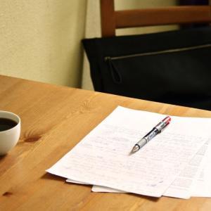 英語の試験の種類(3歳くらいから中学生まで編)
