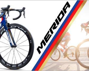 【激安通販ロードバイク】MERIDA(メリダ)スクルトゥーラ93と92はなんでこんなに安いのか?
