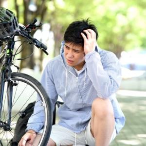 茨城県古河市の自転車出張修理の専門店(こが修三商店)