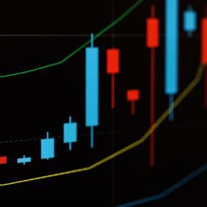 IPO投資の始め方 その2