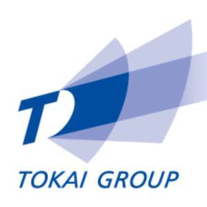 天然水(TOKAIホールディングス:3167)&東京株式市場(2020年9月16日)