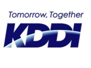 カタログギフト(KDDI:9433)&東京株式市場(2020年9月4日)