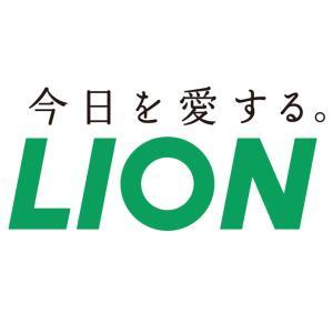 百獣の王_ライオン(4912)  &   本日の東京株式市場(2021年3月5日)
