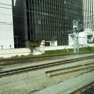 品川駅改良工事(その41-2)