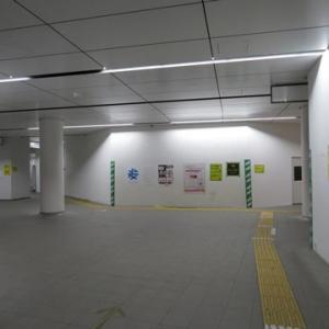 東急東横線改良工事(その58)