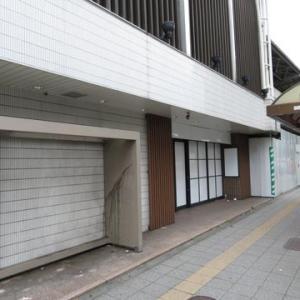 品川駅改良工事(その43)