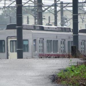 東武20000系列ワンマン化工事(2020.7.11)