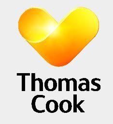 「トーマス・クック・グループの破産申請」に思うこと