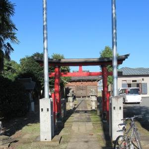 浄山寺・金剛寺とサバイバルゲームフィールド