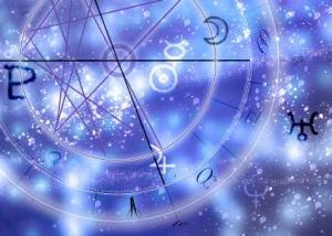 占星術の勉強を本格的に始めました!