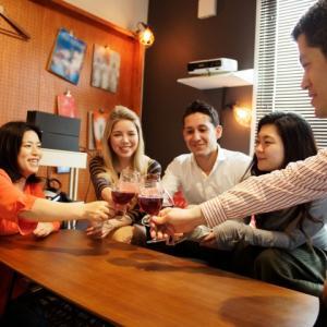 「英語で教える!日本語講師養成無料セミナー」がバンコクで開催されます