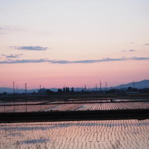 日帰り温泉 ☆太閤の湯(北陸地方車中泊旅行 その3)
