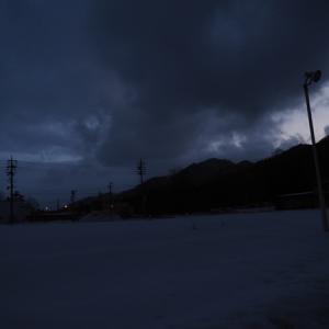 石川県千里浜車中泊 その5 ~いよいよ北陸! 富山で海の幸を堪能(きっときと市場)