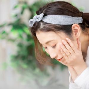 洗顔のすすぎは年齢とともに回数を増やす!?