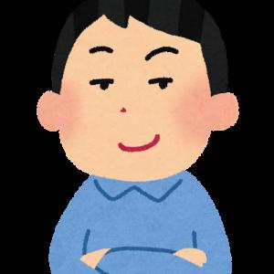 セガ名越「龍チームでフロムの『SEKIRO』も作ろうと思えば作れる実力はある。あえて作らないだけ」