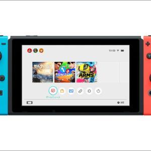 Switchのメジャーなゲームやり尽くした、PS4やろう←こうならない理由www