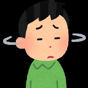 【悲報】神戸大学さん、ポケモンを否定してしまう