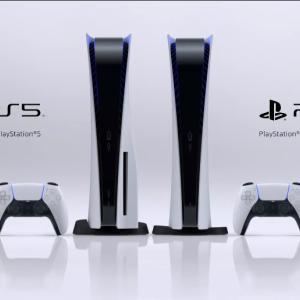 そもそもPS4proが44000円(税込)なのに、PS5が4万円代とかありえないだろ