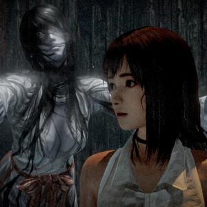 【朗報】『零 ~濡鴉ノ巫女~』10月28日に発売決定