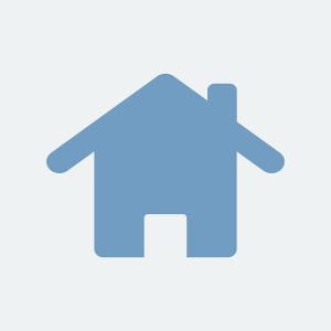 築年数が古いマンションは既存住宅瑕疵保険で住宅ローン控除を受けられる!