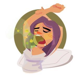 【起きてすぐ歯磨き】朝食後では効果なし!起きがけ素磨きのすすめ