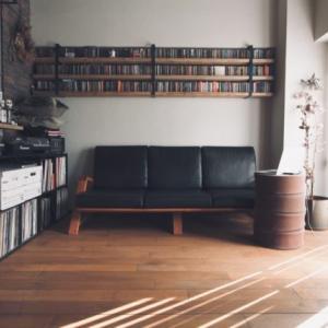 11月18日は「いい家の日」。いい家の条件と悪い家とはどんな家?