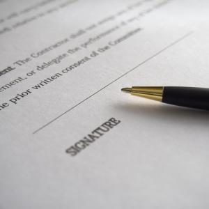 【実体験】転職し勤続年数が短い人でも住宅ローン審査に通る方法