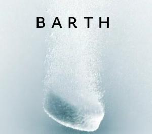 LDK入浴剤部門1位【BARTH(バース)】価格は高いが効果を実感