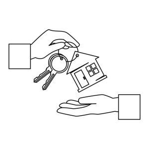 【ライフスタイルと住まいの問題】なぜマンションを選ぶのですか?