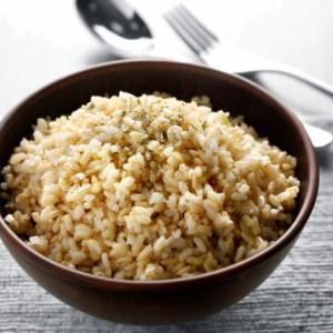 玄米はデメリット? フィチン酸の影響と発芽玄米の上手な食べ方とは