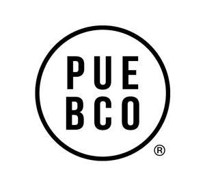 【PUEBCOラバーが厳選】今おすすめのプエブコアイテム15選
