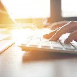 【実体験】未経験からウェブライターになるための必要スキルと3つの方法