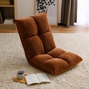 テレワークにもおすすめ!LOWYA(ロウヤ)の座椅子が売れる理由