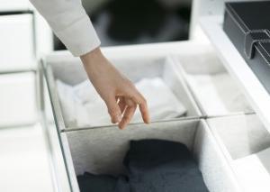 巣ごもり消費で収納を見直し!家中を片付けられる便利アイテム8選