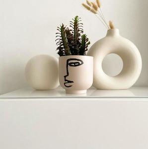 H&Mホームが可愛い!巣ごもり生活に欲しいインテリア雑貨10選